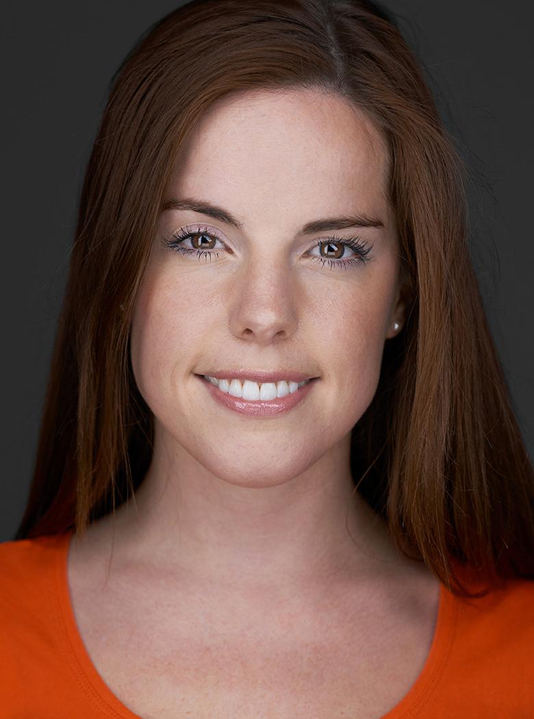 Lina Dörgens