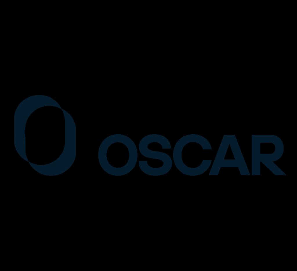 OscarLogo