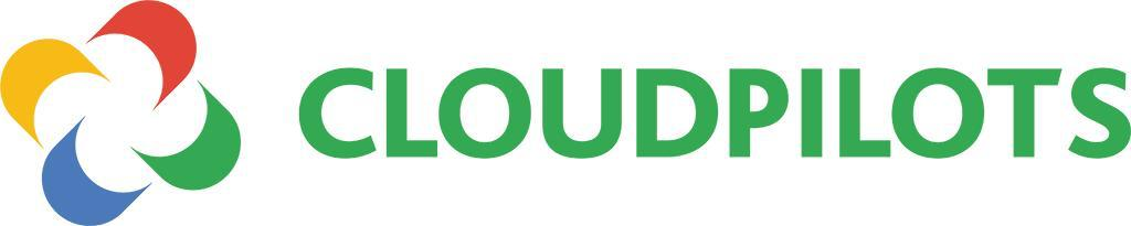 Cloudpilots