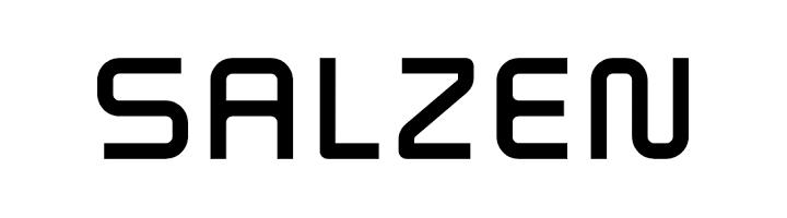 salzen_logo