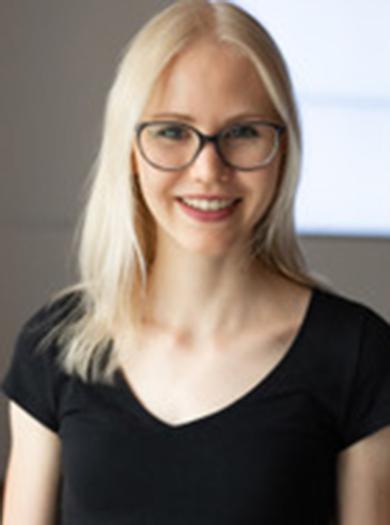 Jasmin Burgdorf