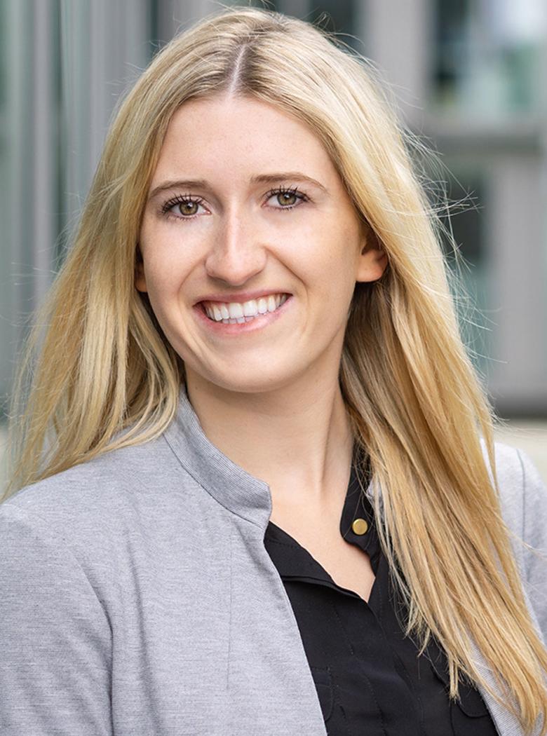 Tess Müller