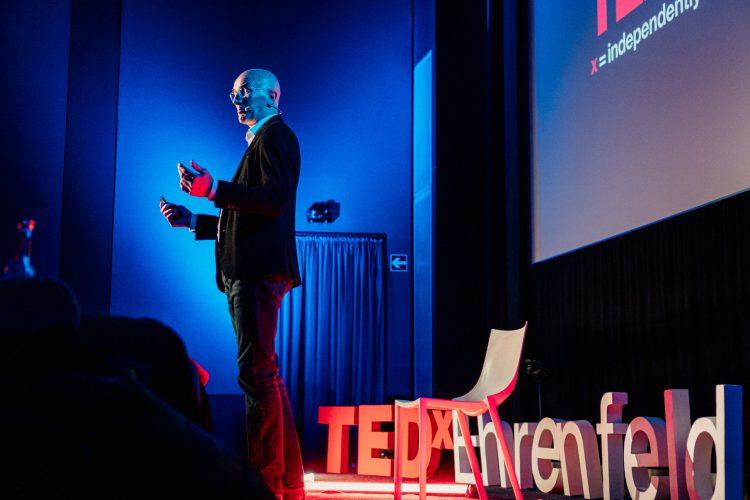 TEDxEhrenfeld_20191110_PaulHense_0232 (1)