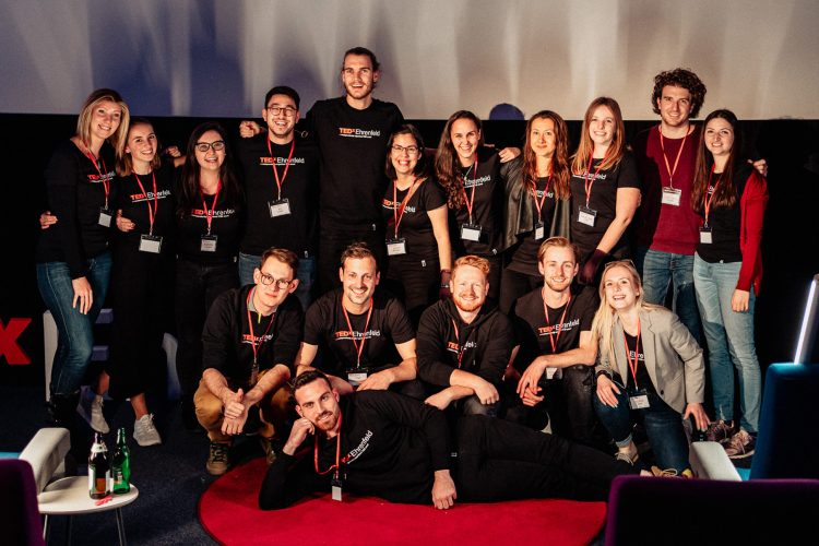 TEDxEhrenfeld_20191110_PaulHense_0302_3